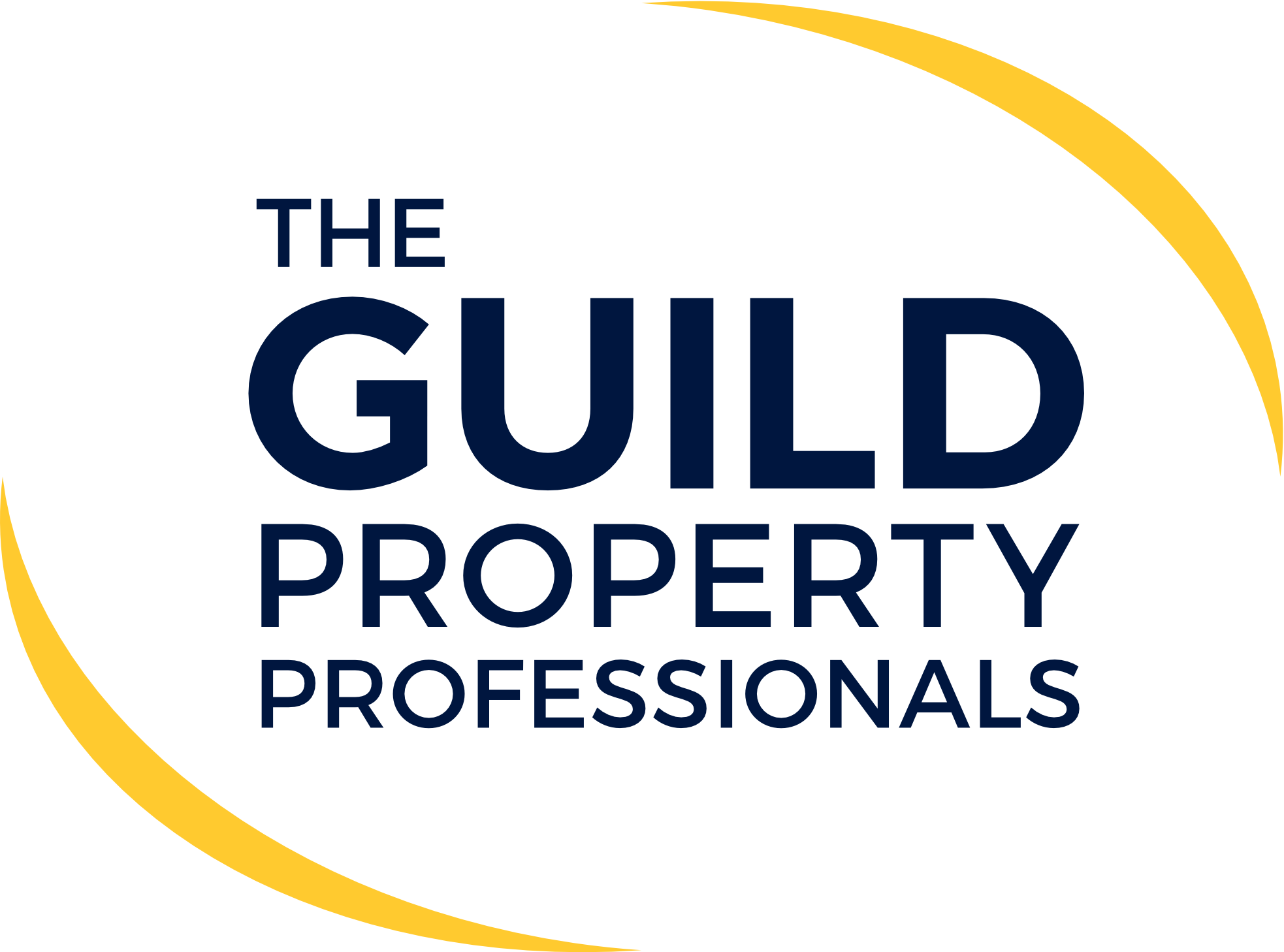 The-Guild-Property-Professionals